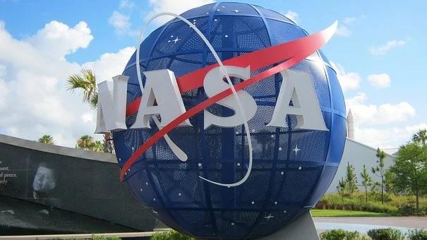 Ataques à NASA aumentam 366% no último ano