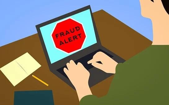 Polícia faz operação para desarticular quadrilha que cometia na internet fraudes estimadas em R$ 166 milhões