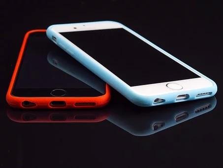Hacker clona celular de deputado Felipe Leitão e parlamentar faz alerta