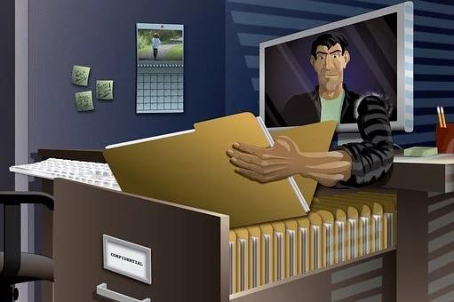 Brasileiros não confiam nas empresas quando o assunto são dados pessoais