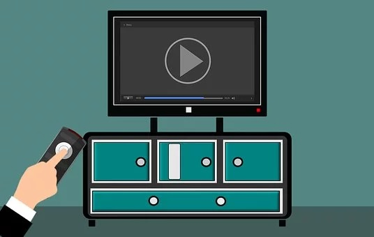 FBI alerta sobre riscos de ataques hackers a smart TVs