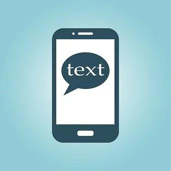 Malware antigo de Android passa a enviar SMS ofensivos às custas das vítimas